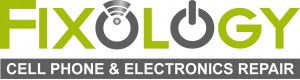 Fixology Electronics Repair